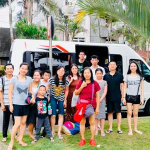 City-Tour-curitiba